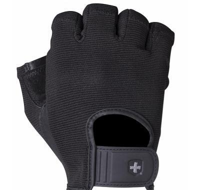 HARBINGER Fitness rukavice 155 Power Glove M
