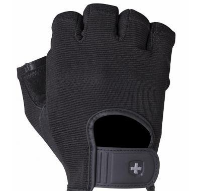 HARBINGER Fitness rukavice 155 Power Glove S