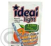 Ideal light - mandarinka 10g