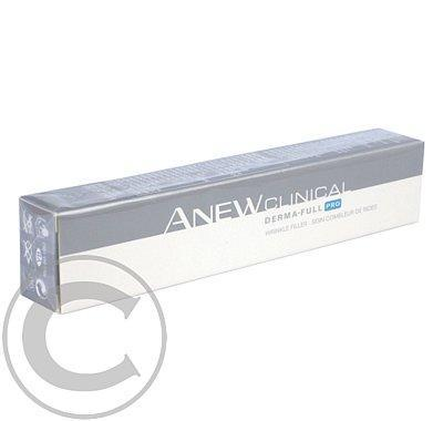 Korektor vrásek Anew Clinical (Derma-Full PRO) 4,5 ml