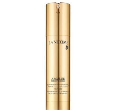 Lancome Absolue Precious Cell Advanced Concentrate 50ml