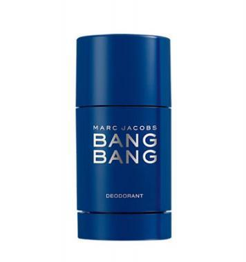 Marc Jacobs Bang Bang Deostick 75ml