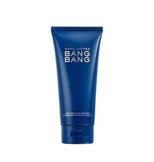 Marc Jacobs Bang Bang Sprchový gel 200ml