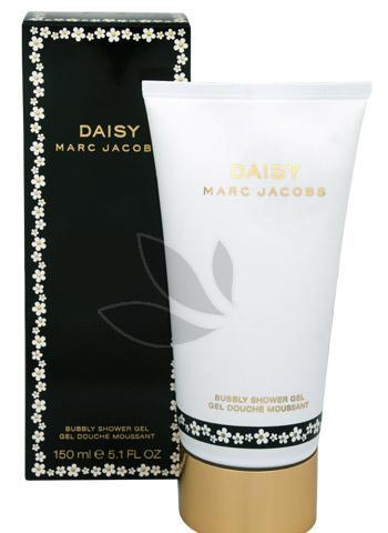 Marc Jacobs Daisy - sprchový gel 150 ml