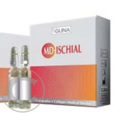 MD-ISCHIAL ampulky 10 x 2 ml