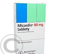 augmentin iv dose pediatric medscape
