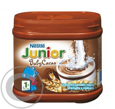 NESTLÉ Junior drink kakao 400g