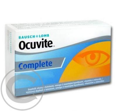 OCUVITE Complete 30 tablet
