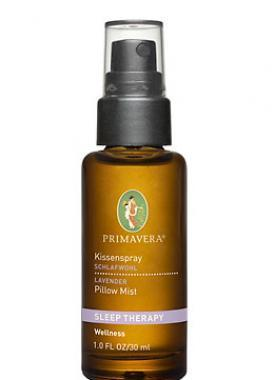 PRIMAVERA Sleep therapy polštářkový spray 30 ml