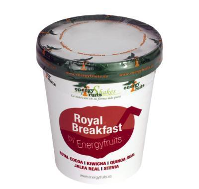 Royal Breakfast 225 g