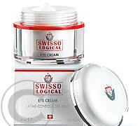 Swissological 407 Krém na oční partie 20ml