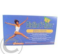 Vitadiet Distilad' Algue 20 x 10 ml