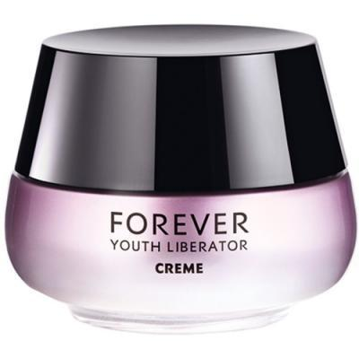 Yves Saint Laurent Forever Youth Liberator Creme  30ml