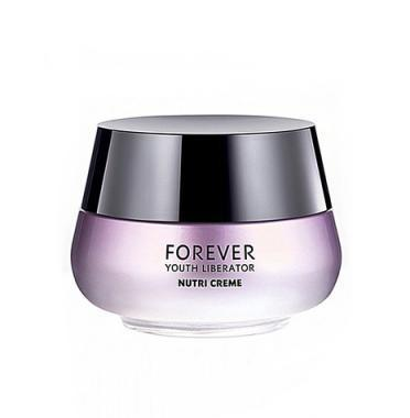 Yves Saint Laurent Forever Youth Liberator Nutri Creme  50ml